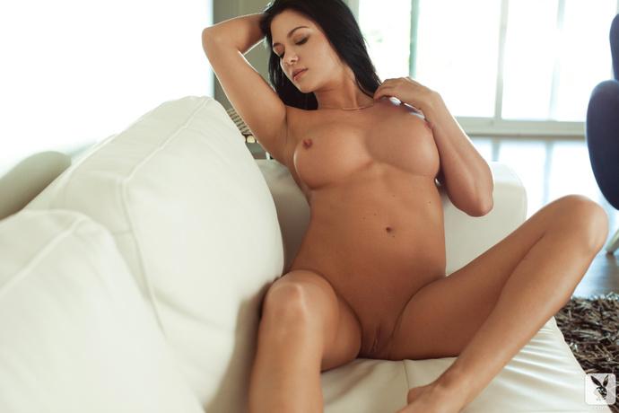 елена романова модель фото голая