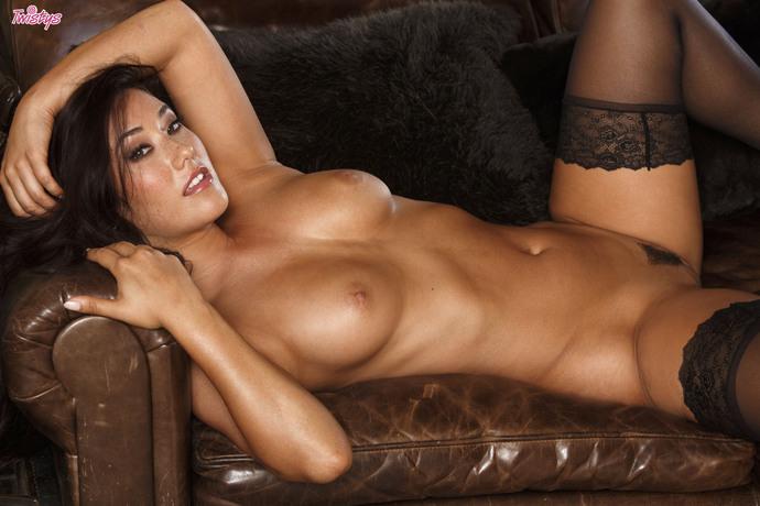 Ева ловиа голая фото 7212 фотография